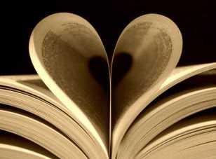 book-love_4