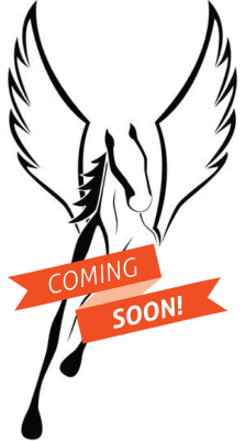 pegasus coming soon