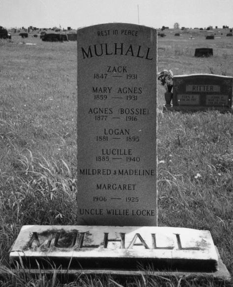 mulhall2 copy