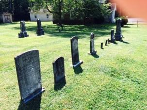 Firor Graves