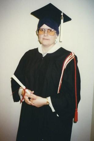 bjb-1996