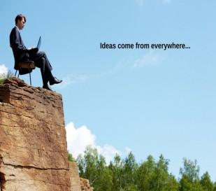 ideas-2