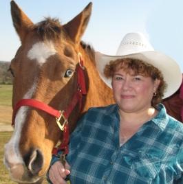 kim-cowgirl