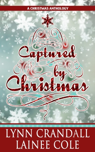 captured-by-christmas-cover-ebook