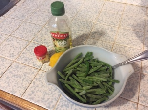 herbed-green-beans