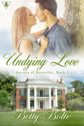 undying_love_600x900