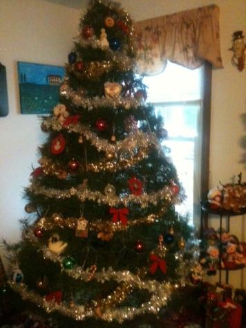 2012-xmas-tree
