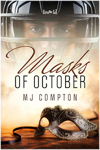 masks-of-october-cover