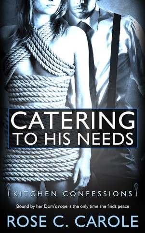 catering-to-his-needs-cover
