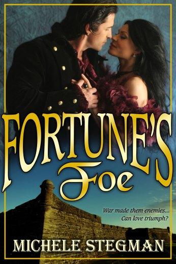 fortunes_foe_hires