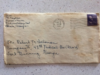 rms-letter-1940