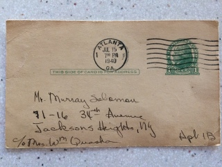 rms-letters-postal-1940