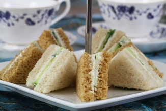 cucumber-sandwiches-depositphotos-english-cream-cheese-and-cucumber-sandwiches