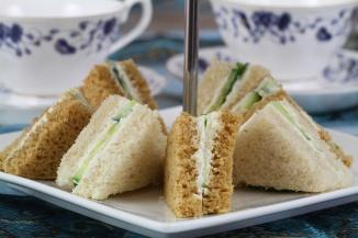 cucumber-sandwiches-depositphotos-english-cream-cheese-and-cucumber-sandwiches