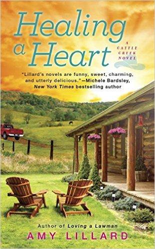 healing-a-heart-cover
