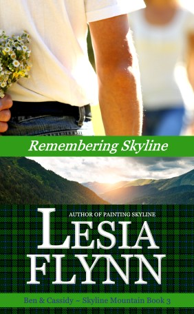 remembering-skyline-cover-ben-and-cassidy-3
