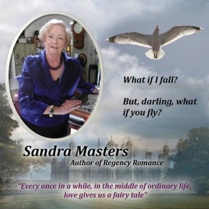 sandra-masters-author-pic