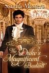 TheDukesMagnificentBastard_w11254_100