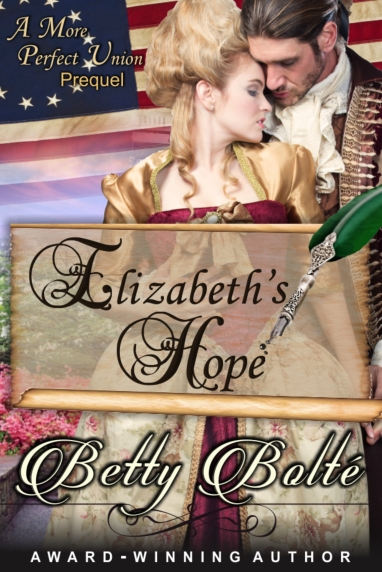 Elizabeth's Hope