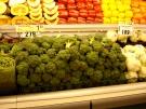 Broccoli-MorgueFile