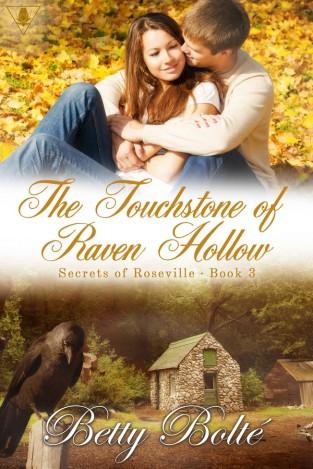 The_Touchstone_of_Raven_Hollow_600x900