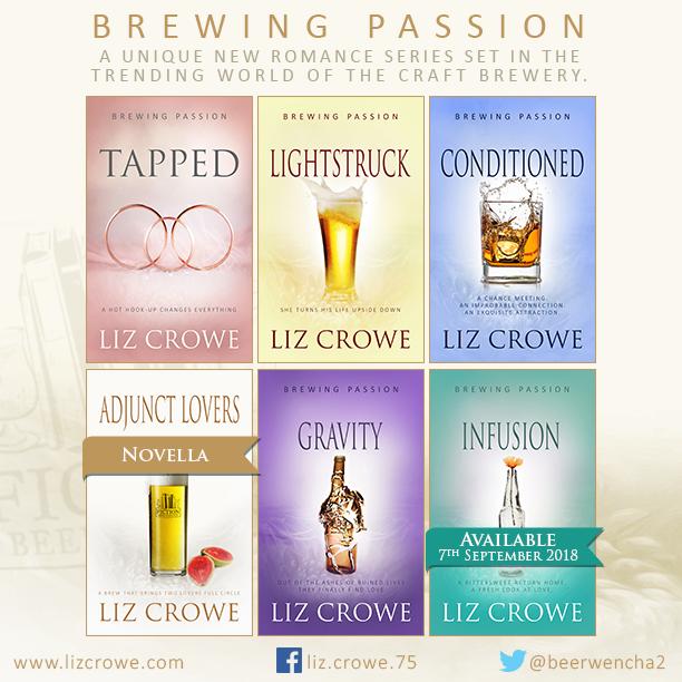 BrewingPassion_Social1_0002