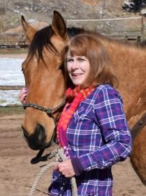 Jill Haymaker Pic