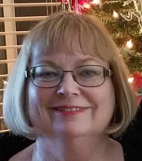 2017 Profile Pic