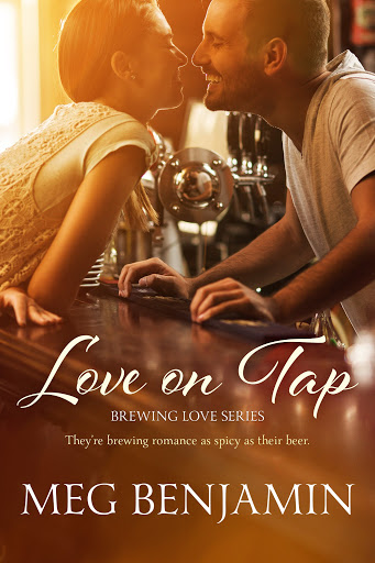 LoveOnTapFinal Cover
