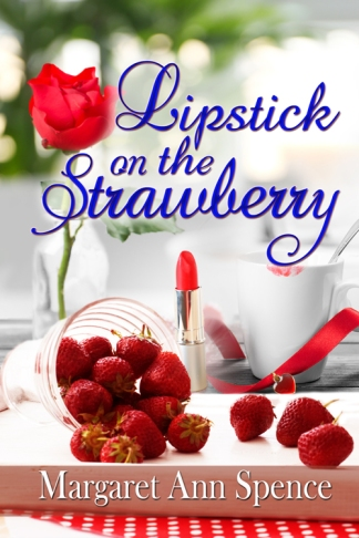 LipstickontheStrawberry_w11172_750