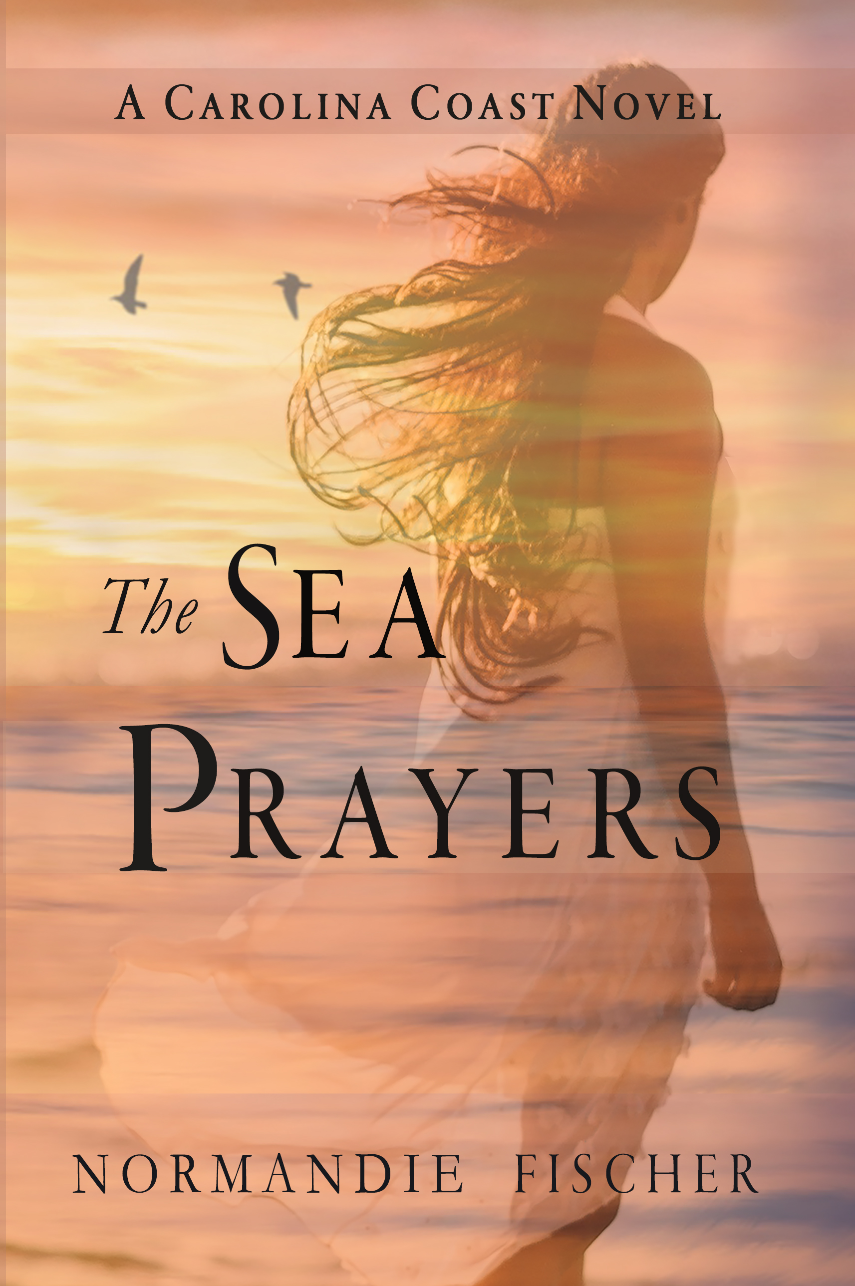 Sea Prayers ebook 9