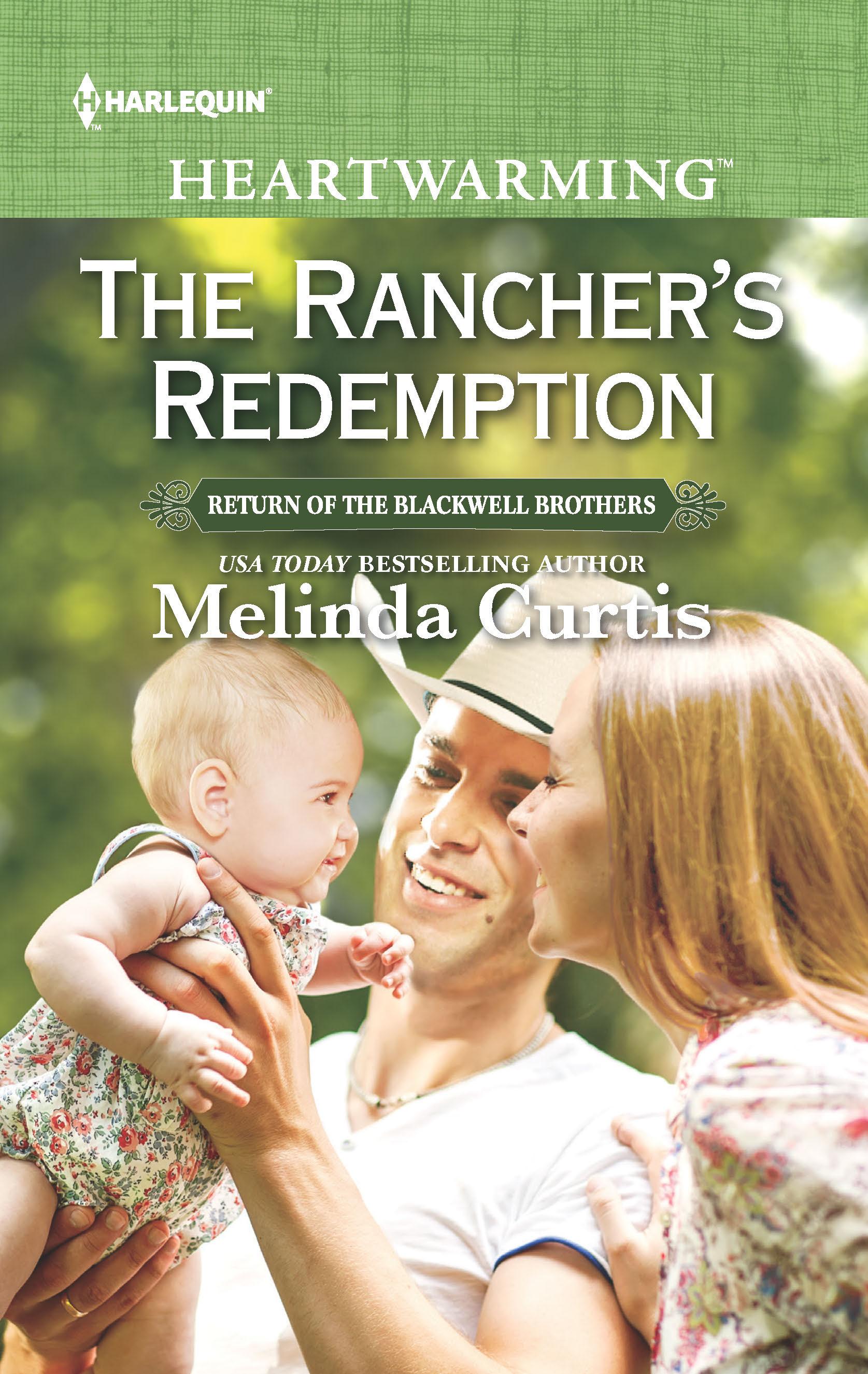 TheRanchersRedemptionFinal